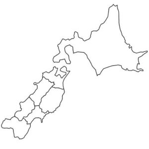 クイズ 都 道府県